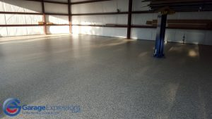 airstream-garage-epoxy-floor