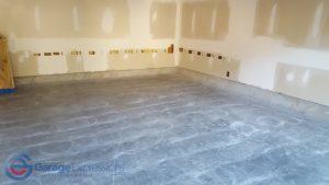 kennesaw-epoxy-garage-before