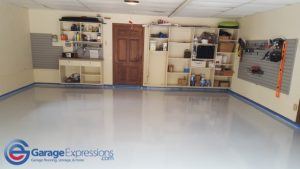brookhaven epoxy