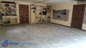 brookhaven epoxy preperation